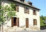 Hôtel Le Muséum des Volcans  - Les gîtes du bourg-1