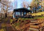 Villages vacances Aviemore - Loch Monzievaird Chalets-4