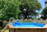 Location vacances Tossicia - Locazione Turistica Le Querce - Pit550-1