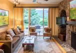 Location vacances Waynesboro - Afton Mountain Vineyards Guest House-3