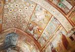 Location vacances Barisciano - Dimora il Milord-1