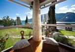Location vacances Dorio - Olgiasca Villa Sleeps 10 Pool Wifi-1