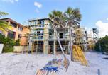 Location vacances Bradenton Beach - Anna Maria Grand Beach House-4