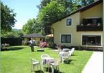 Location vacances Klagenfurt - Seehaus Fial-2