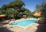 Location vacances  Province de Trapani - Duca di Castelmonte-1