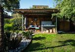 Location vacances Seignosse - Villa Carlotta-4
