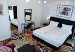 Hôtel Kastrup - A Hotels City
