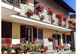 Location vacances Lillianes - Agriturismo La Grange-1