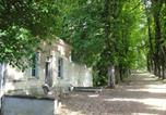 Location vacances Dissay-sous-Courcillon - La Conciergerie-2