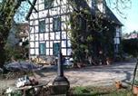 Location vacances Neuss - Der Birkenhof - Birch Court-2