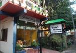Location vacances Kochi - Johns Residency-4