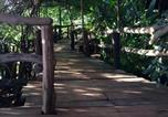 Location vacances  Cambodge - Tree Top Eco-Lodge-3
