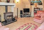 Location vacances  Vienne - Holiday home Chaunay Qr-1367-2