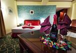 Hôtel Sandakan - Hotel Sandakan-3