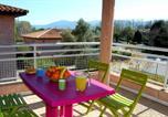 Village vacances Languedoc-Roussillon - Lagrange Grand Bleu Vacances – Résidence Les Pierres de Jade-2