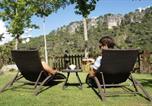 Location vacances Siles - Alojamiento Rural Las Maravillas-1