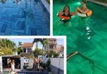 Location vacances Hoi An - Rice River Villa-4