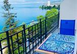 Location vacances Montreux - Montreux Apartment with lake view-3