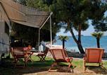 Camping Općina Višnjan - Maistra Camping Porto Sole-2