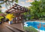 Location vacances Palm Cove - Coconut Blue Front - Palm Cove-1