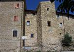 Location vacances Valfabbrica - Residenza Porziano Castello-2