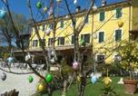 Hôtel Lazise - Corte Valesana-2