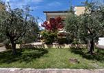 Location vacances Coriano - Relax in collina-2
