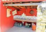 Location vacances La Carlota - Holiday Home El Recreo - Slh101-2