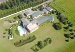 Location vacances Pietermaritzburg - Stockowners Farm House-2