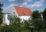 Location vacances Silkeborg - Natursti Silkeborg Bed & Breakfast-1