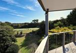 Location vacances Rye - Sea Ranch - Tennis Court and Spa!-1