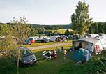 Camping Belgique - Camping Ardennen - Petite Suisse-2
