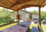 Location vacances San Marcello Pistoiese - Holiday home Loc. Le Solca-2