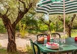 Location vacances Condorcet - Lagrange Vacances Le Domaine de l'Oliveraie-4