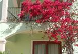 Location vacances Badesi - Holiday Homes in Badesi 27283-2