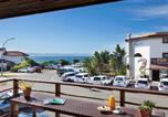 Location vacances Jeffreys Bay - Aloe Again-1