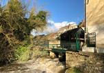 Location vacances  Val-d'Oise - Le logis de l'Epte-4