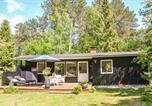 Location vacances Eskebjerg - Beautiful home in Store Fuglede w/ 2 Bedrooms-2