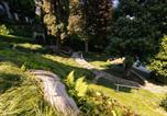 Location vacances Torno - Luxury apartment Villa Le Rose by Myhomeincomo-3