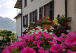 Location vacances Moltrasio - Flora-1