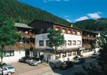 Hôtel Willingen (Upland) - Kur- und Sporthotel Göbel-2