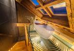 Hôtel Zermatt - Hotel Bellerive-3