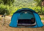 Camping Brésil - Camping Verdeperto-2