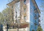 Hôtel Rimini - Hotel Urania-2