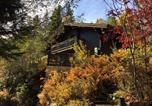 Location vacances Les Houches - Chamonix Chalets-1