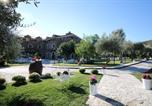 Location vacances Caserta - Gaiachiara Resort-3