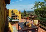 Location vacances  Province de Las Palmas - Holiday homes Moya - Lpa01002-Fya-3