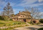 Location vacances Monteriggioni - Il Vecchio Noce-1