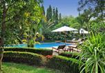 Hôtel Battambang - La Palmeraie D'angkor-2