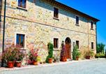 Hôtel Volterra - Poderino San Cristoforo-2